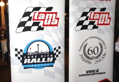2016                                      Pirelli-Ralli 23.-24.9.2016