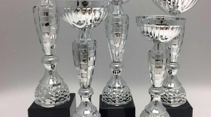 TamUA:n vuoden 2018 kiertopalkinnon saajat