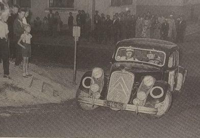 TamUA – 1957